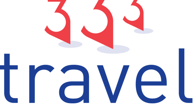 333Travel unieke rondreizen 2021